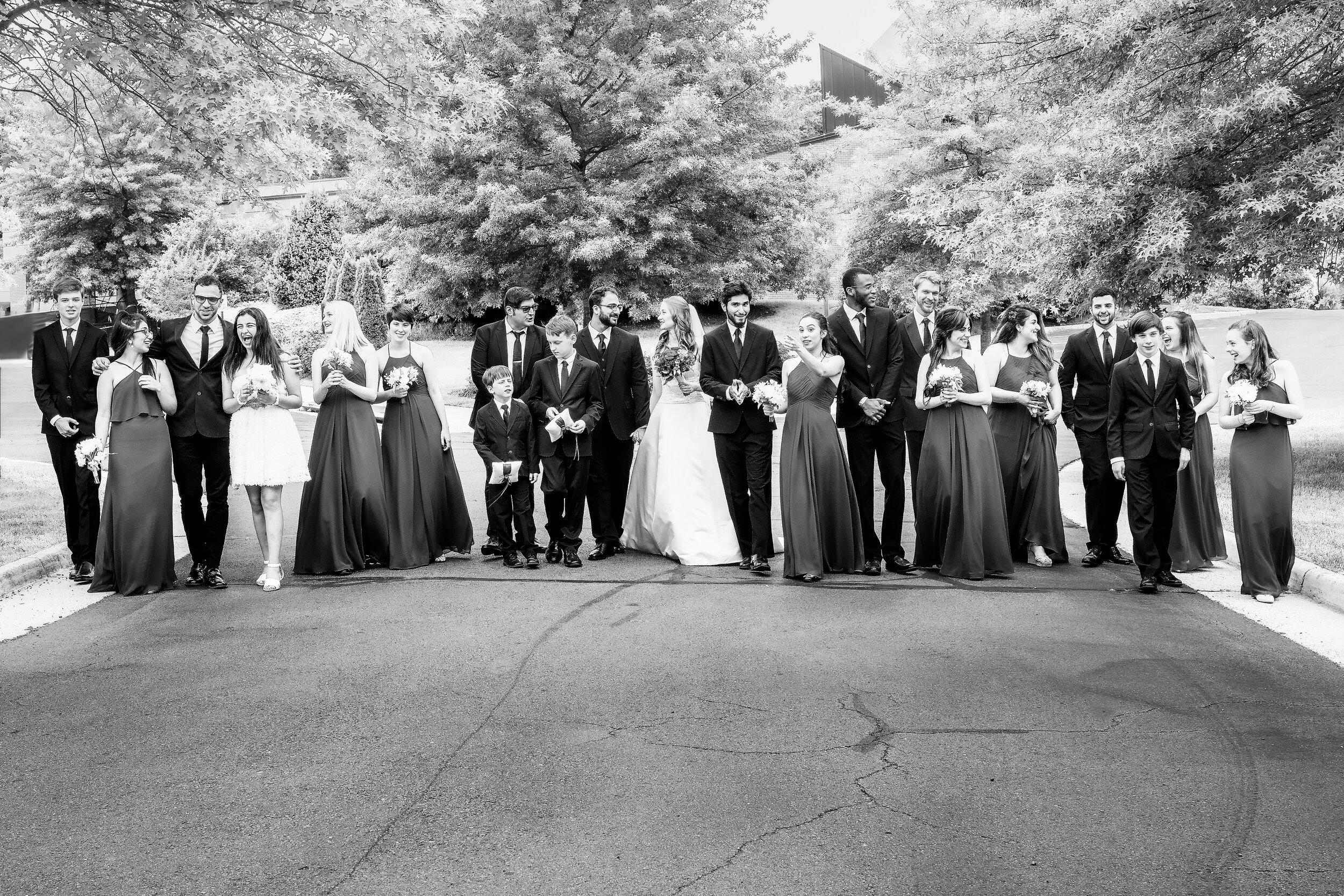 Kaitlyn-Davood-Wedding_7June2019-45.jpg