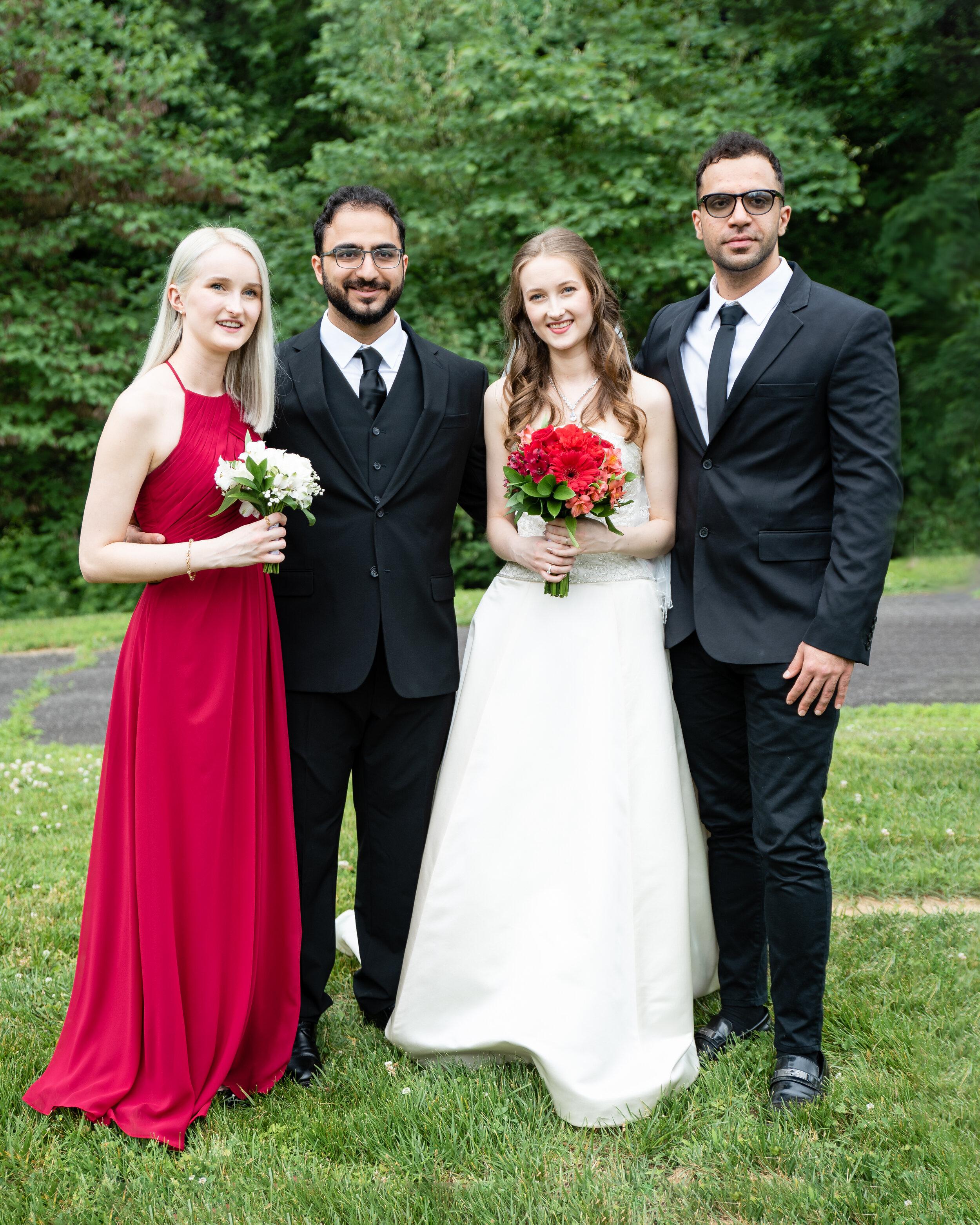 Kaitlyn-Davood-Wedding_7June2019-46.jpg