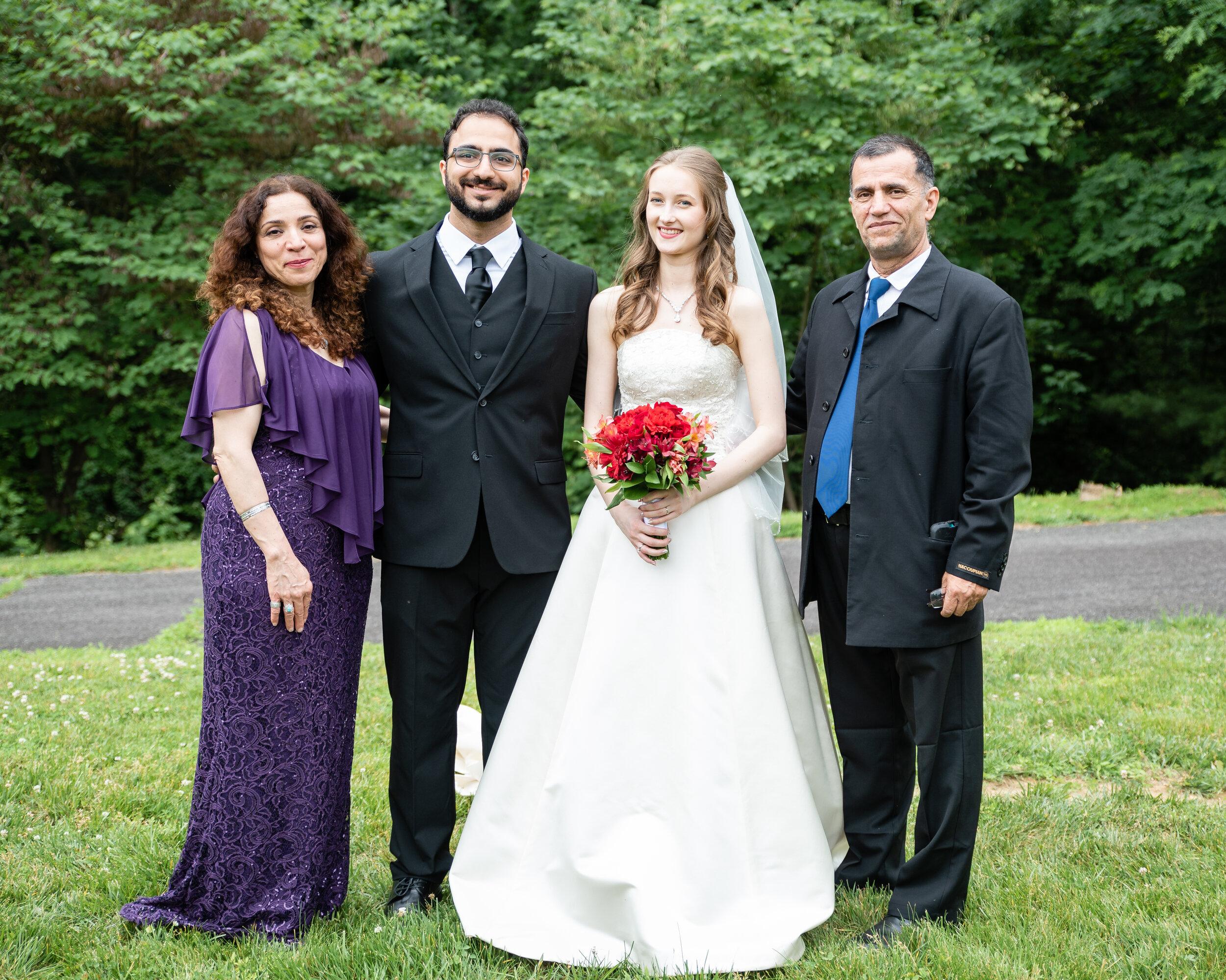 Kaitlyn-Davood-Wedding_7June2019-48.jpg