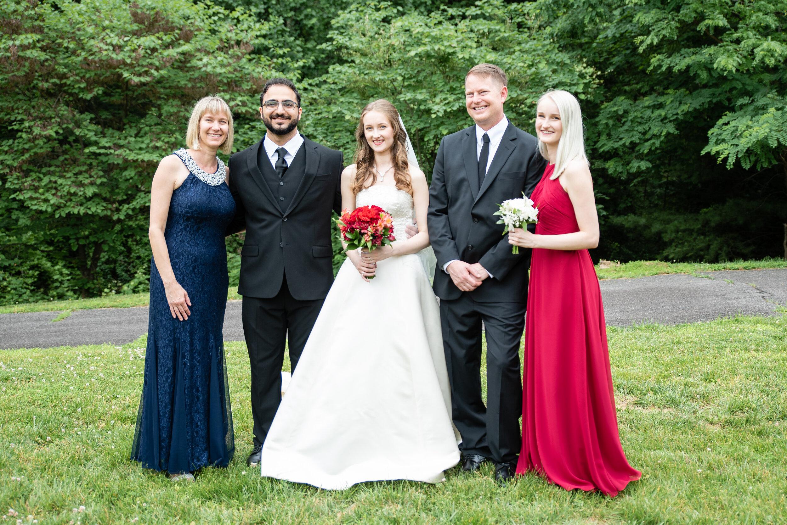 Kaitlyn-Davood-Wedding_7June2019-49.jpg