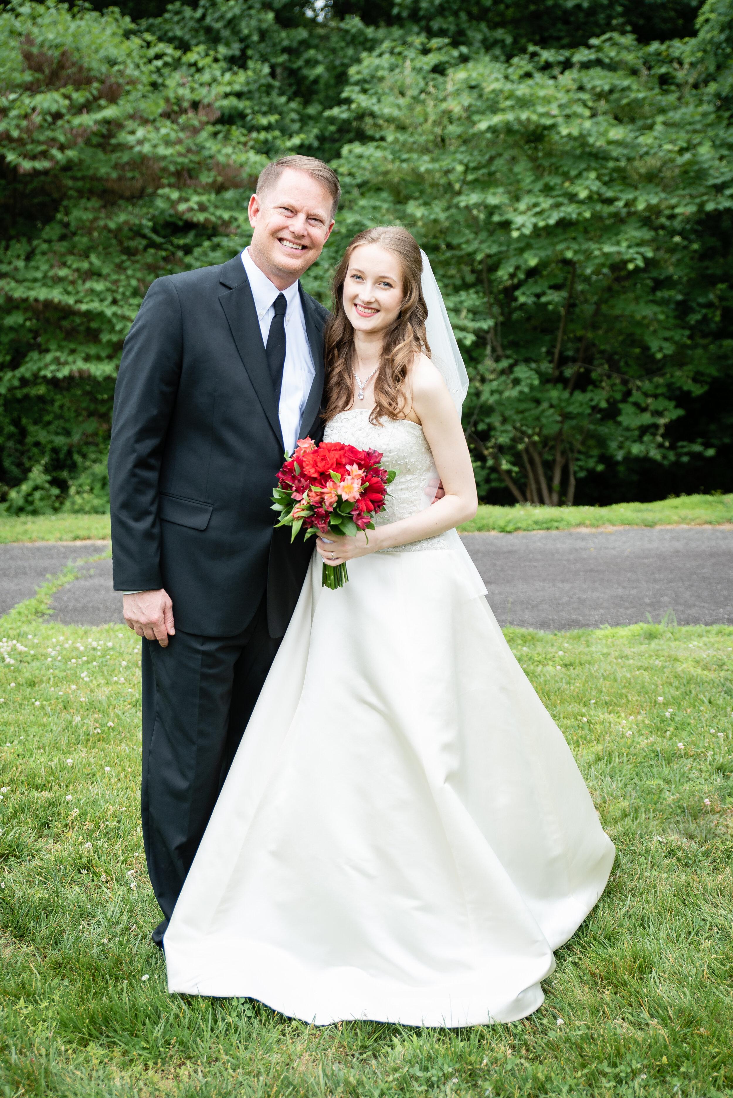 Kaitlyn-Davood-Wedding_7June2019-50.jpg