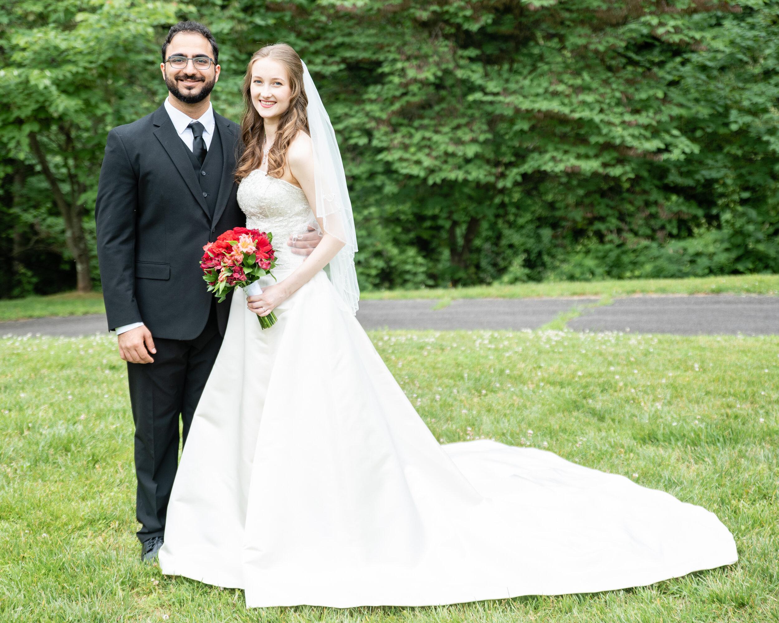 Kaitlyn-Davood-Wedding_7June2019-54.jpg