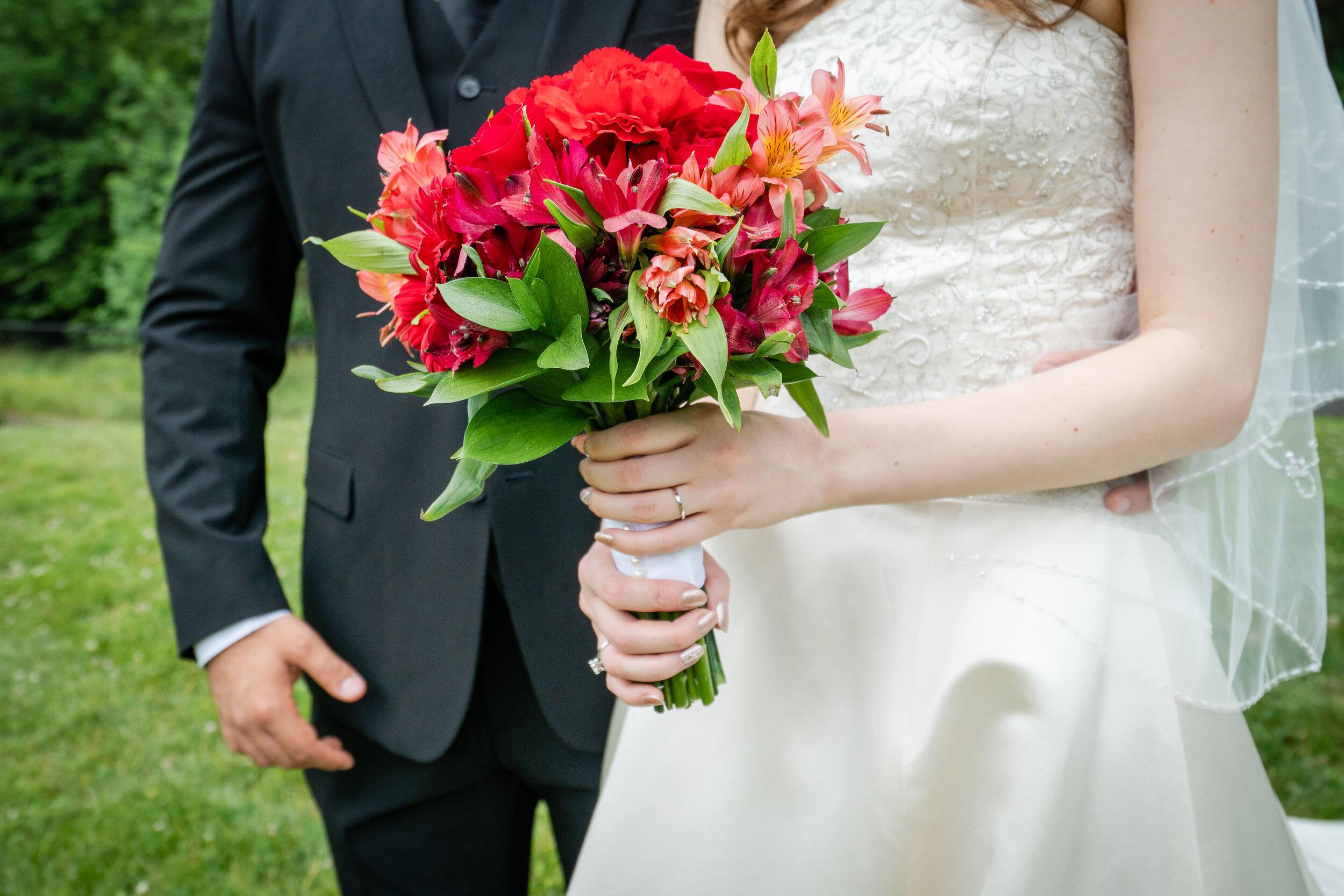 Kaitlyn-Davood-Wedding_7June2019-56.jpg