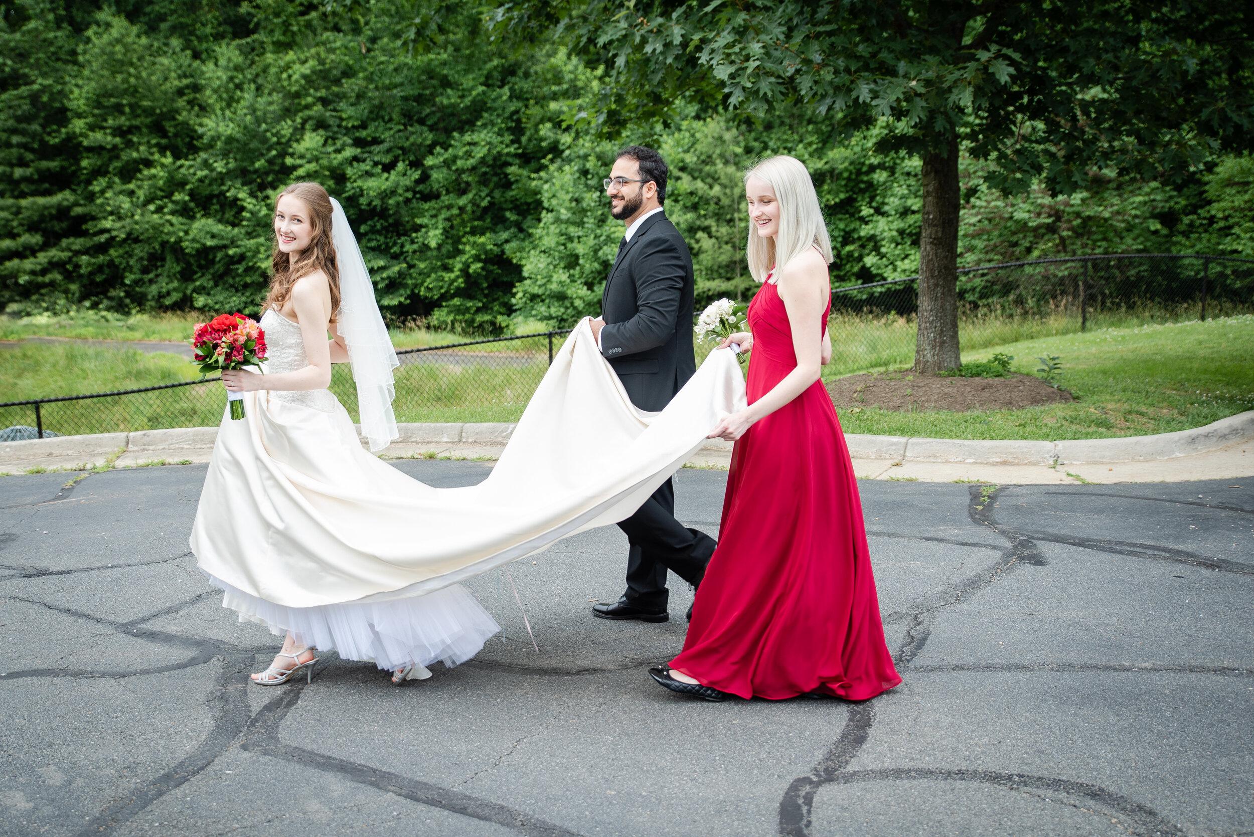 Kaitlyn-Davood-Wedding_7June2019-57.jpg