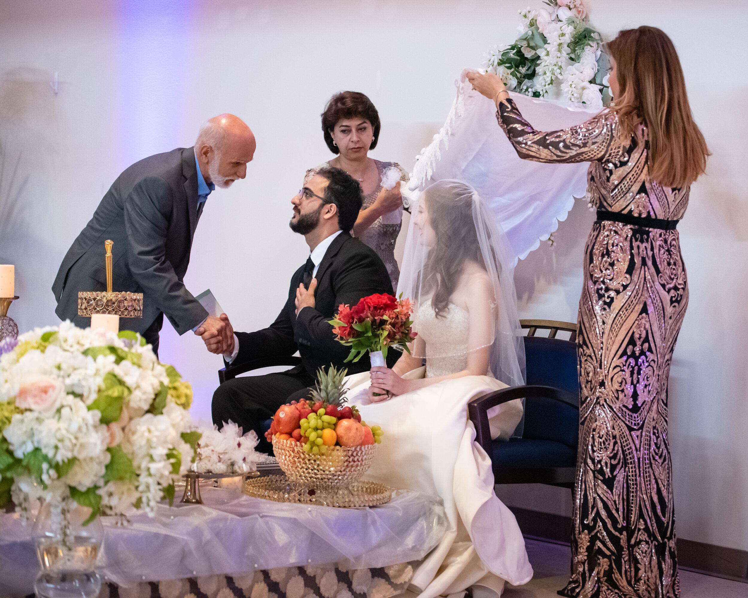 Kaitlyn-Davood-Wedding_7June2019-65.jpg