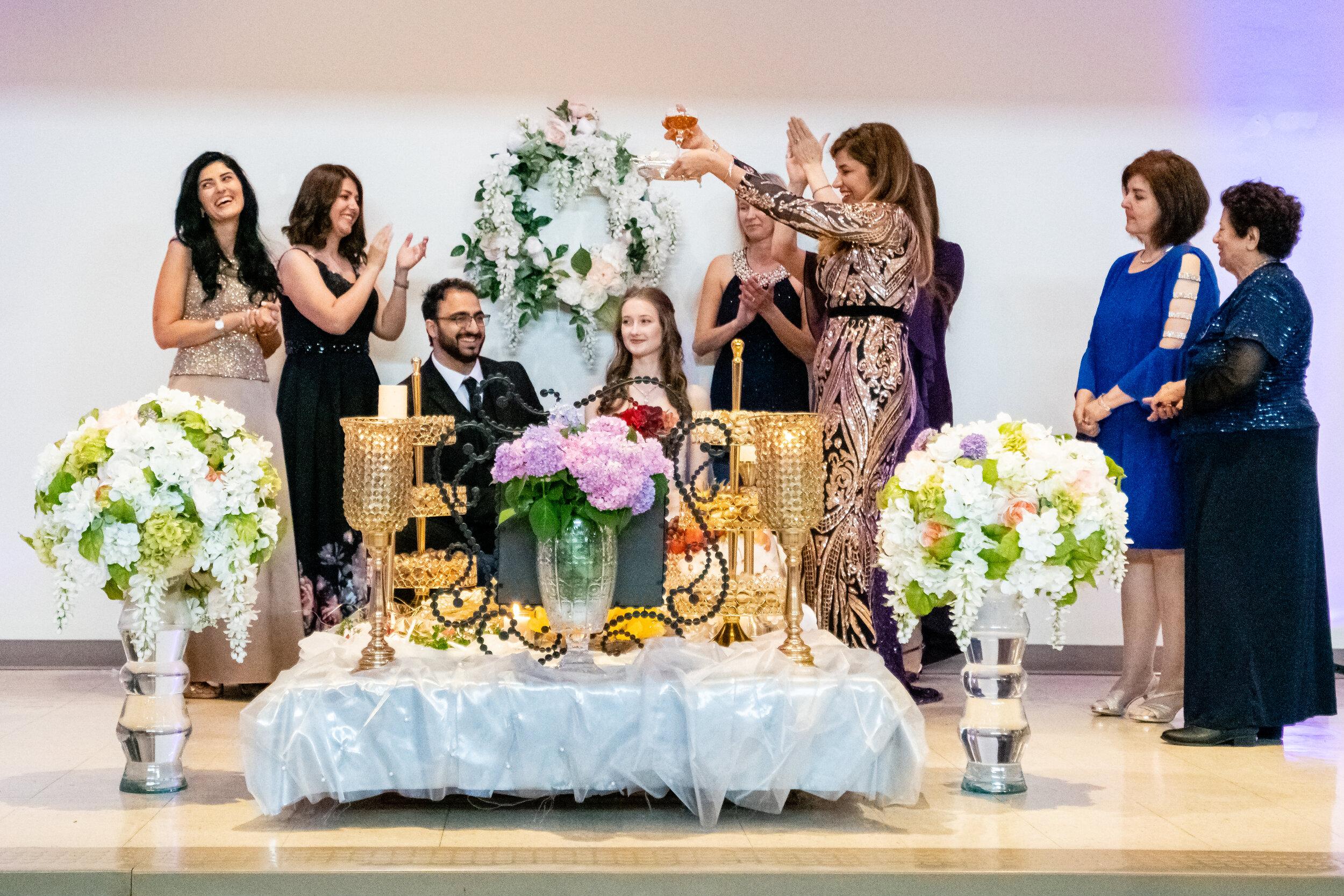 Kaitlyn-Davood-Wedding_7June2019-67.jpg