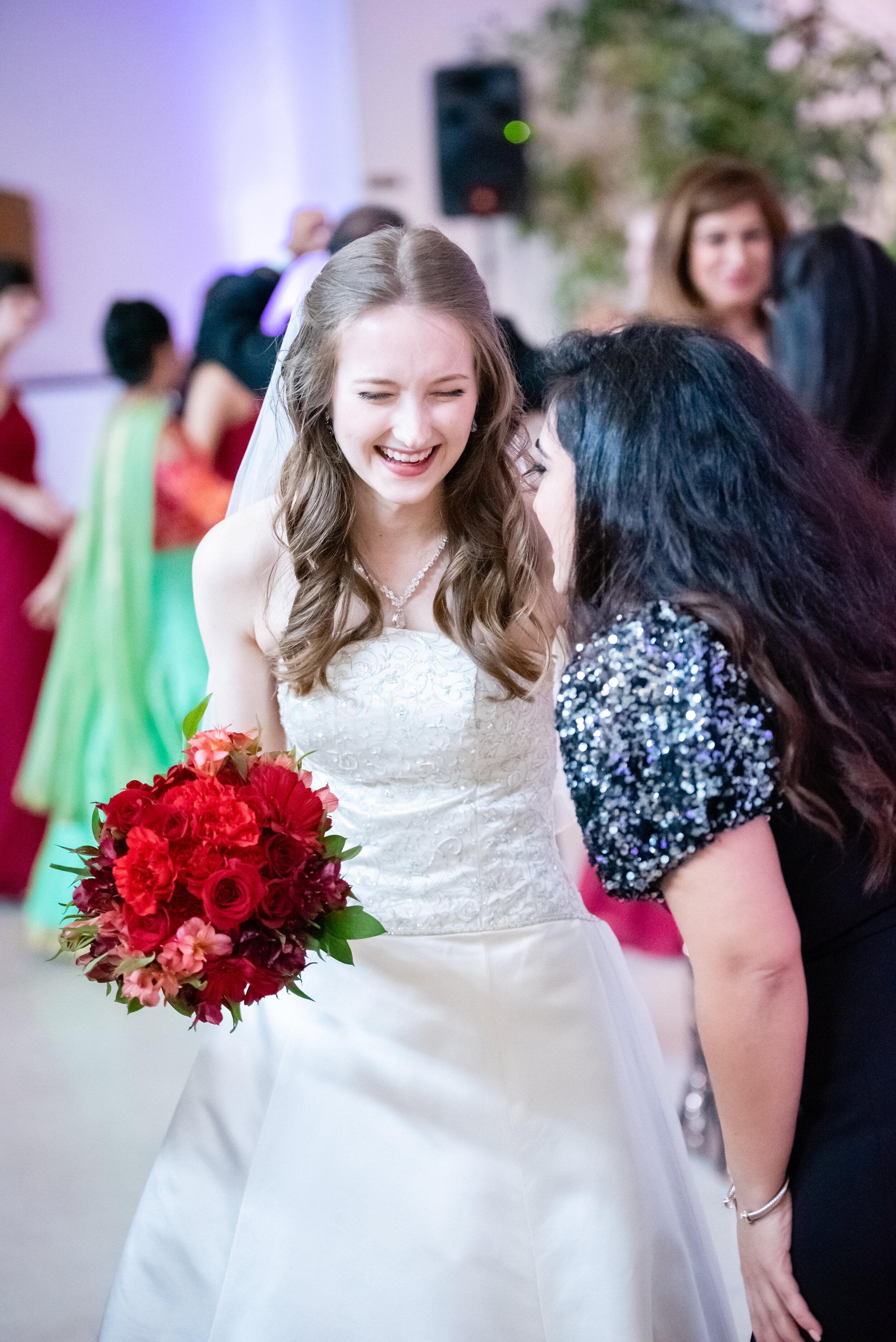 Kaitlyn-Davood-Wedding_7June2019-72.jpg