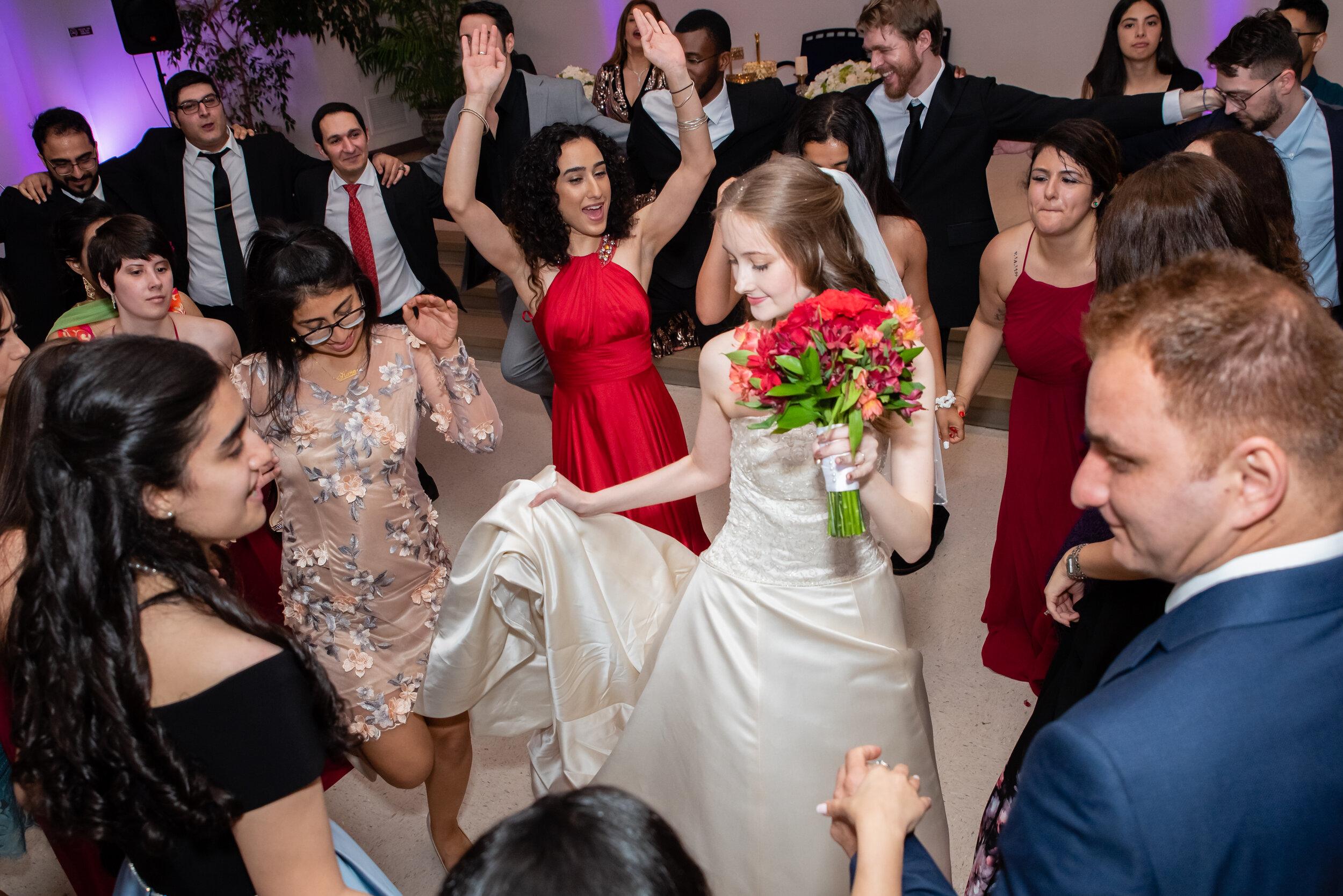 Kaitlyn-Davood-Wedding_7June2019-77.jpg