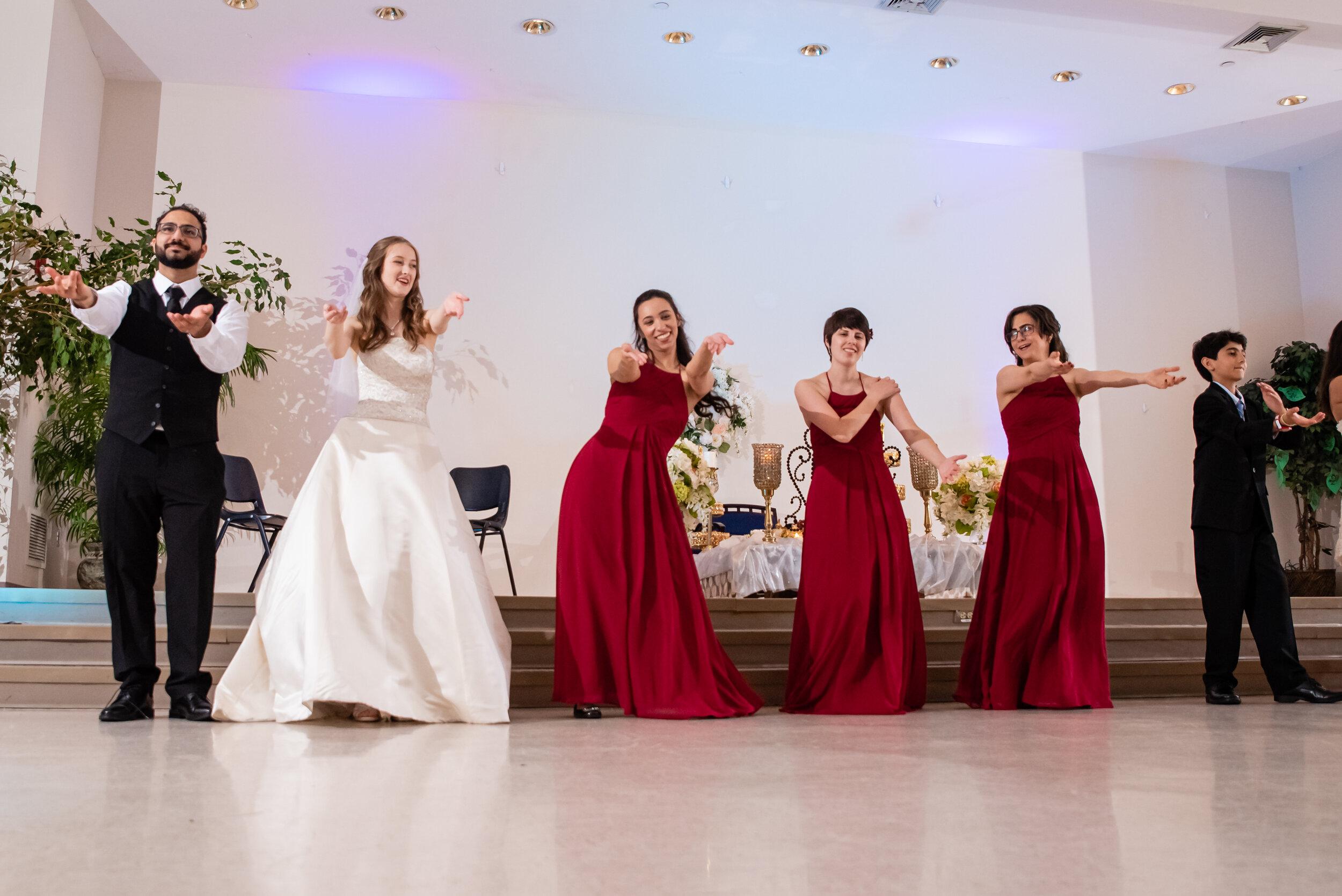 Kaitlyn-Davood-Wedding_7June2019-105.jpg
