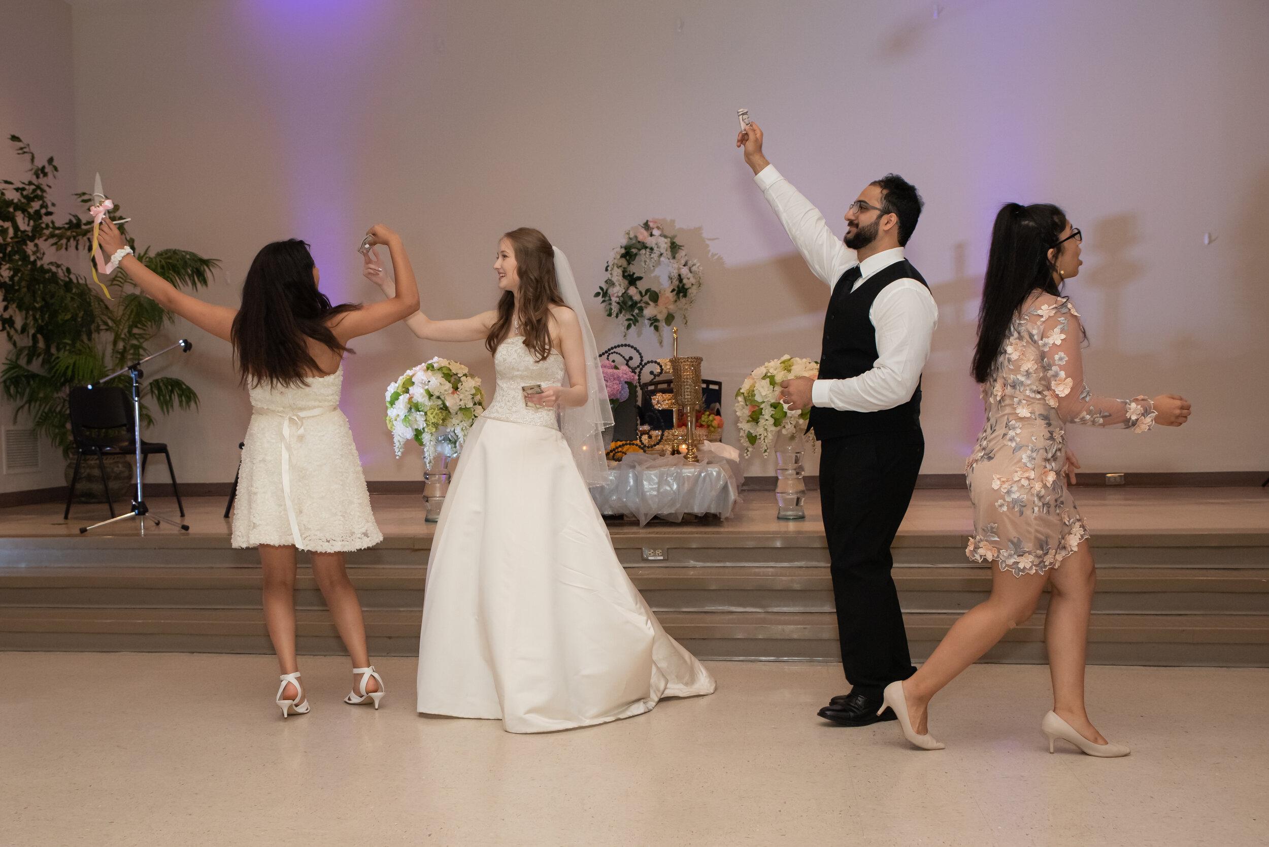 Kaitlyn-Davood-Wedding_7June2019-107.jpg