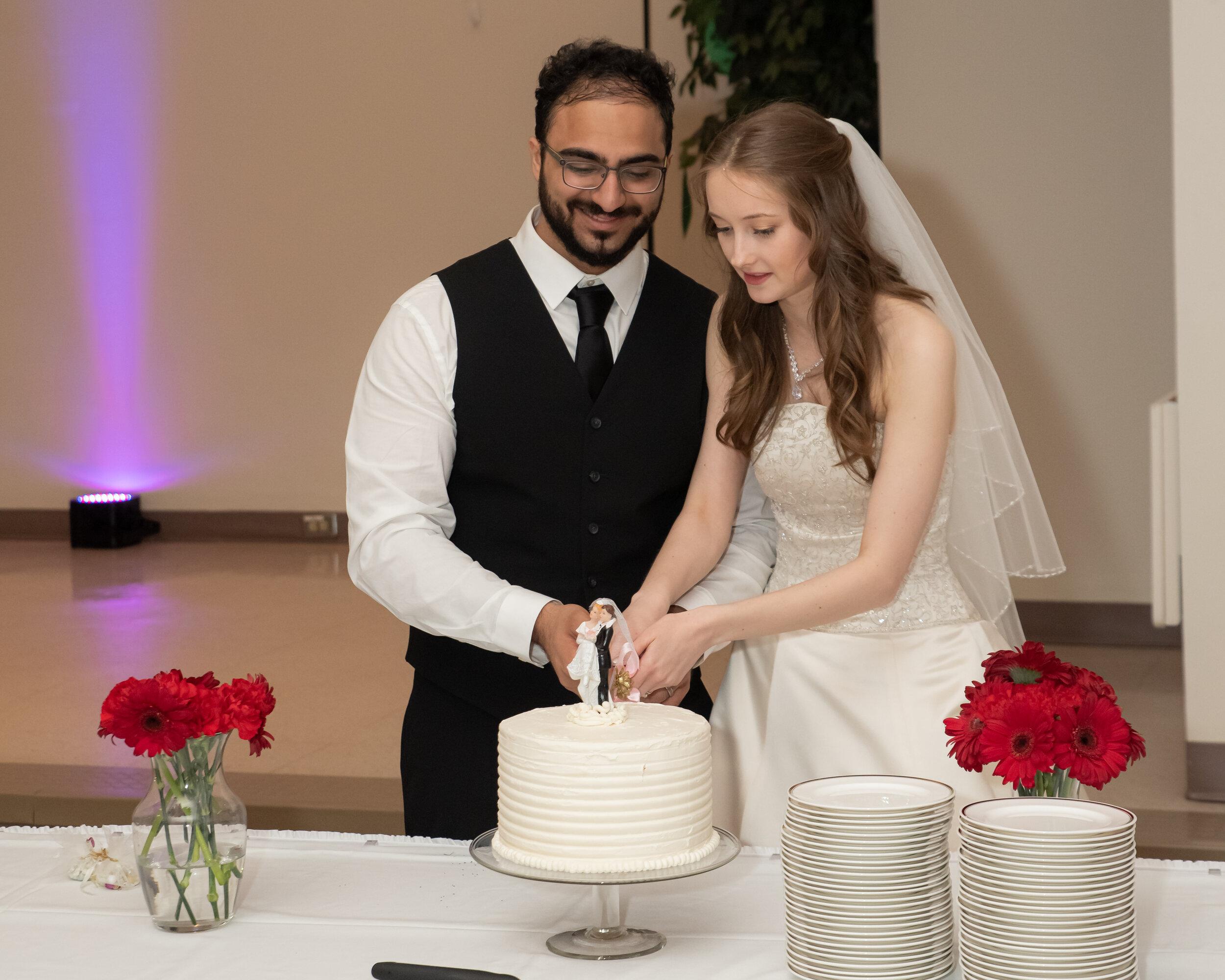Kaitlyn-Davood-Wedding_7June2019-108.jpg