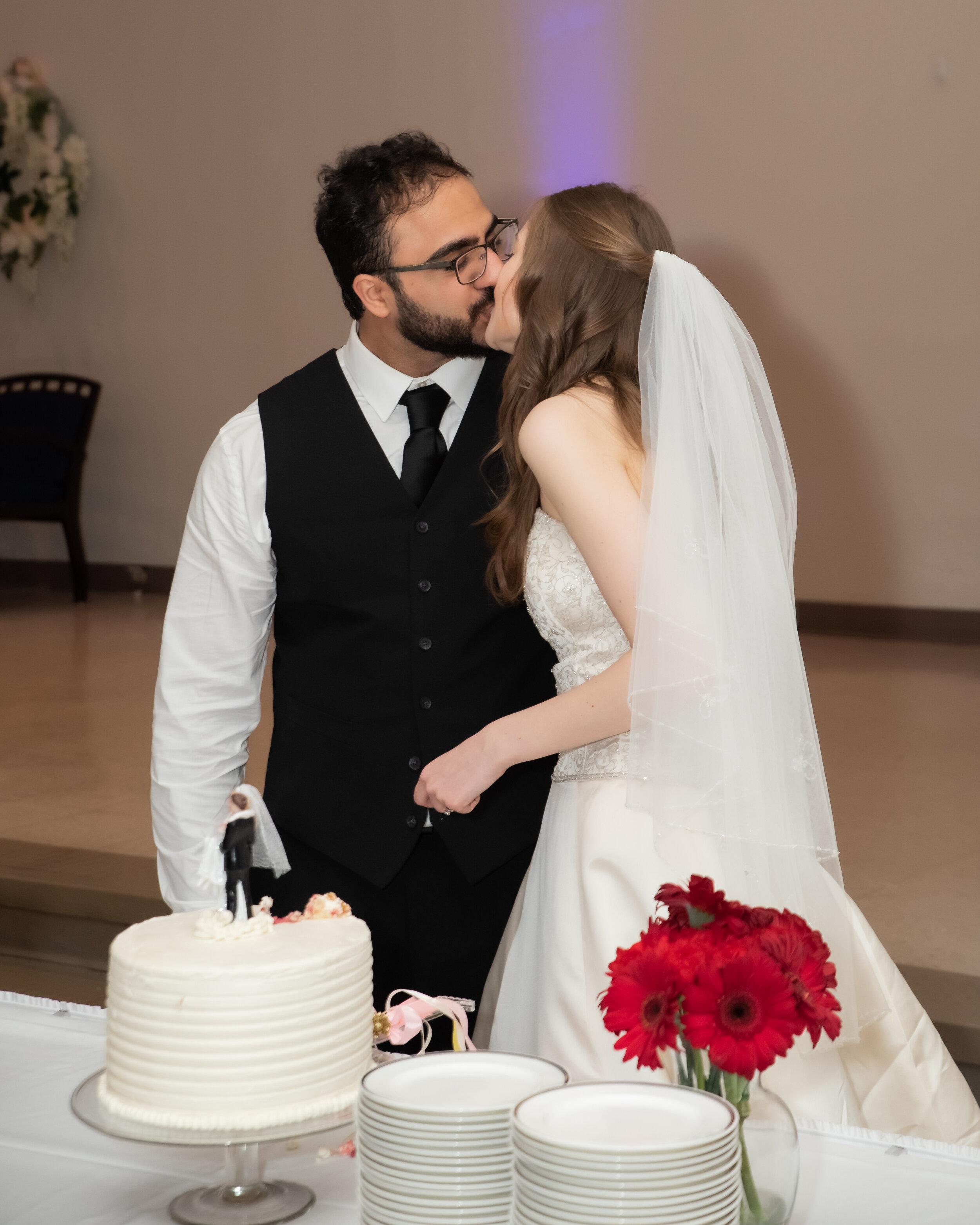Kaitlyn-Davood-Wedding_7June2019-109.jpg