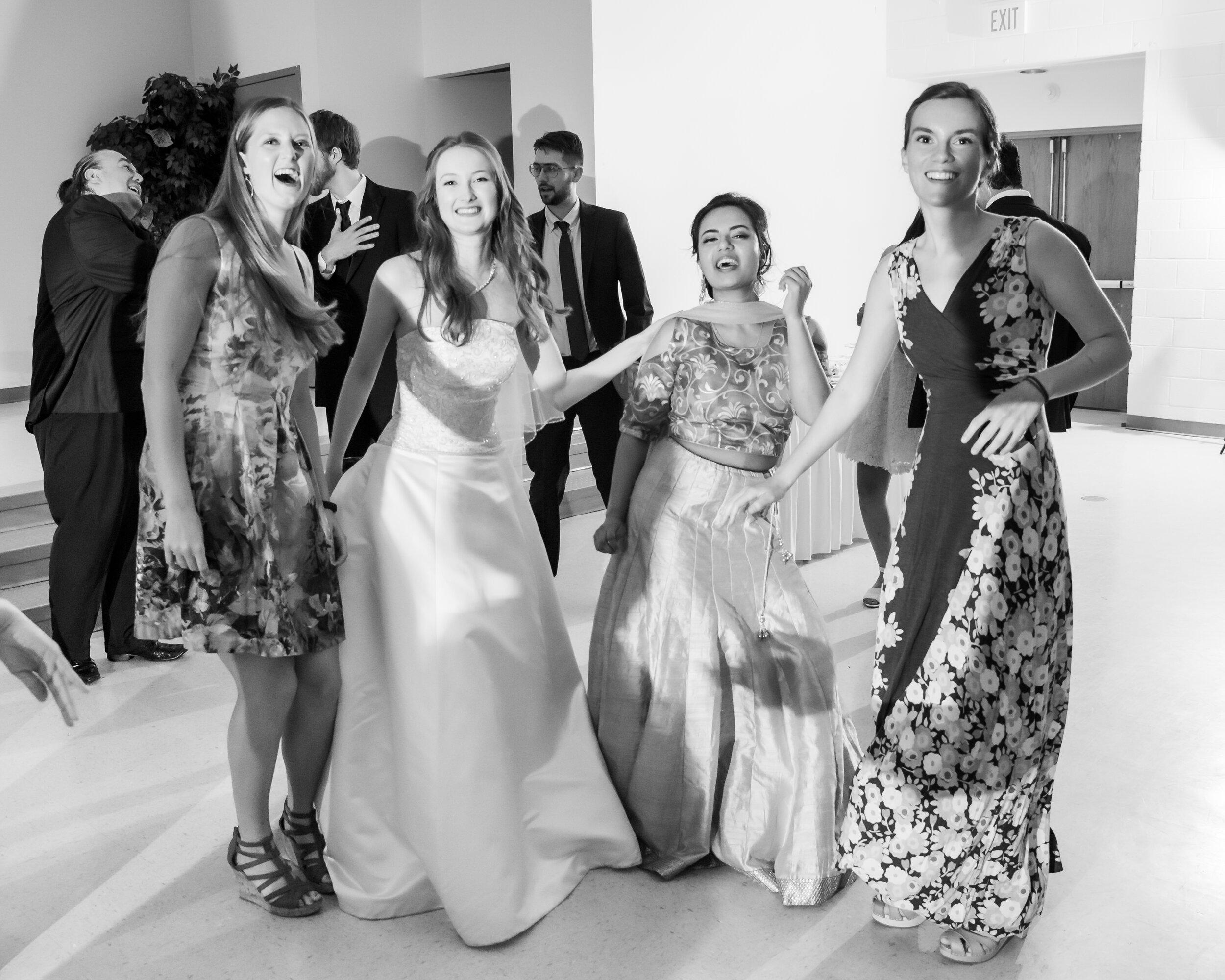 Kaitlyn-Davood-Wedding_7June2019-112.jpg
