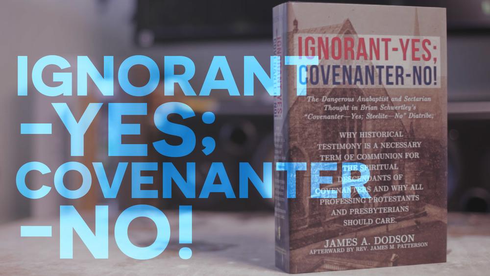 Ignorant-Yes