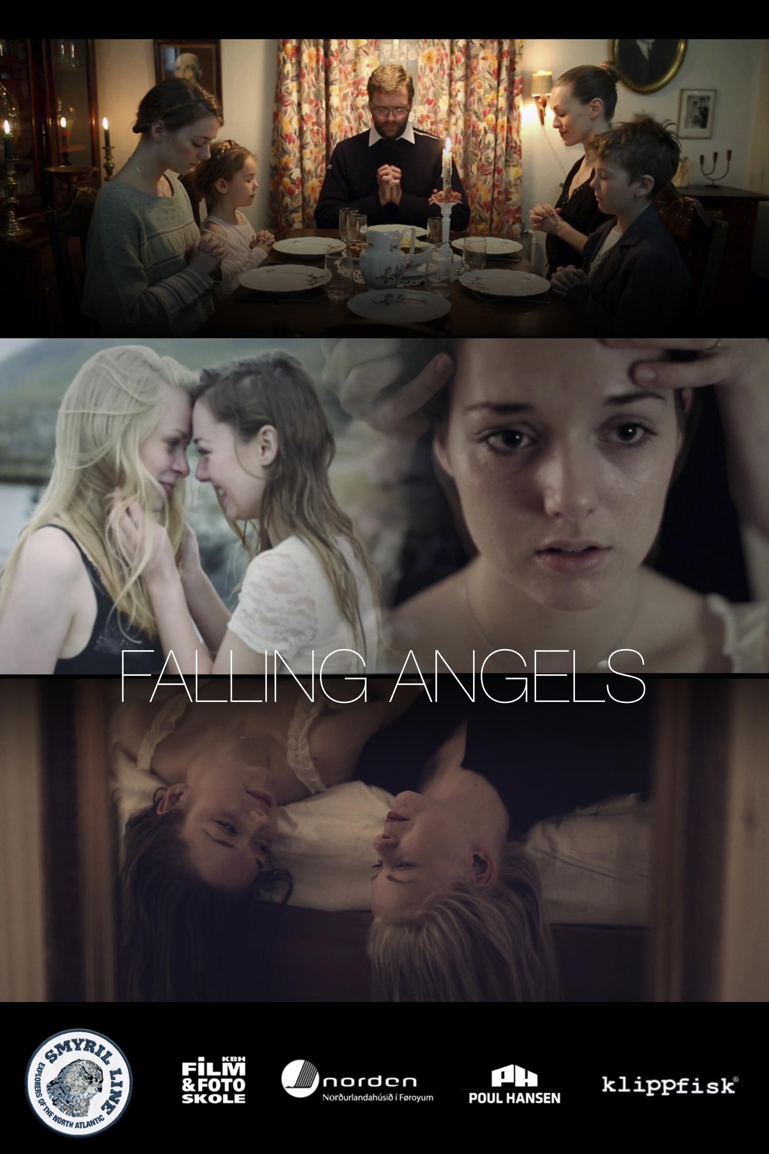 Poster_Falling_Angels.jpg