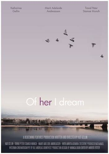 OF HER I DREAM_Poster.jpg