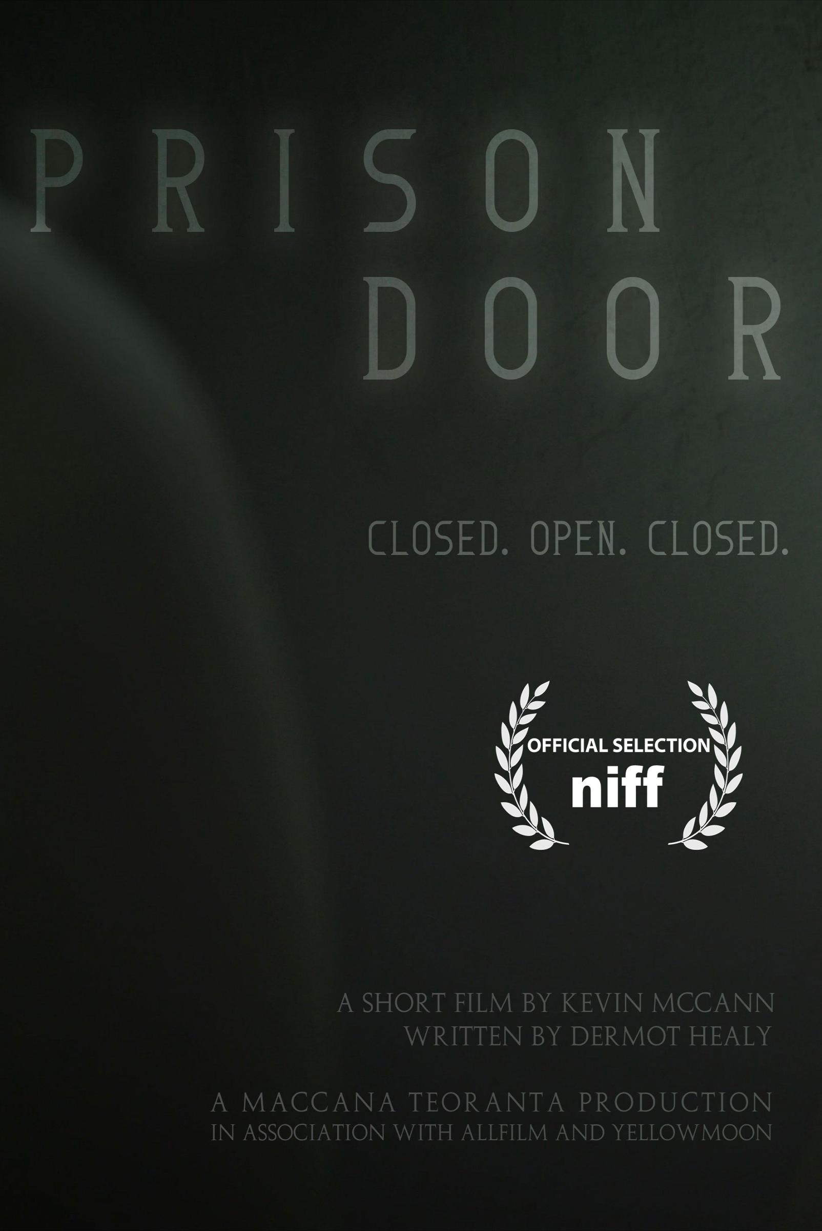 Prison-Door-Poster-Size.jpg