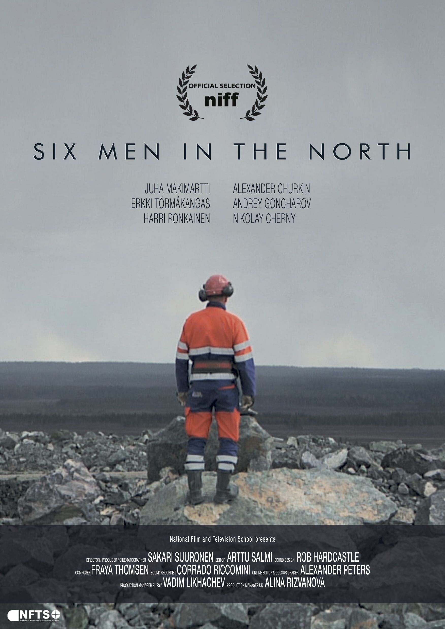 six-men-in-the-north-poster.jpg