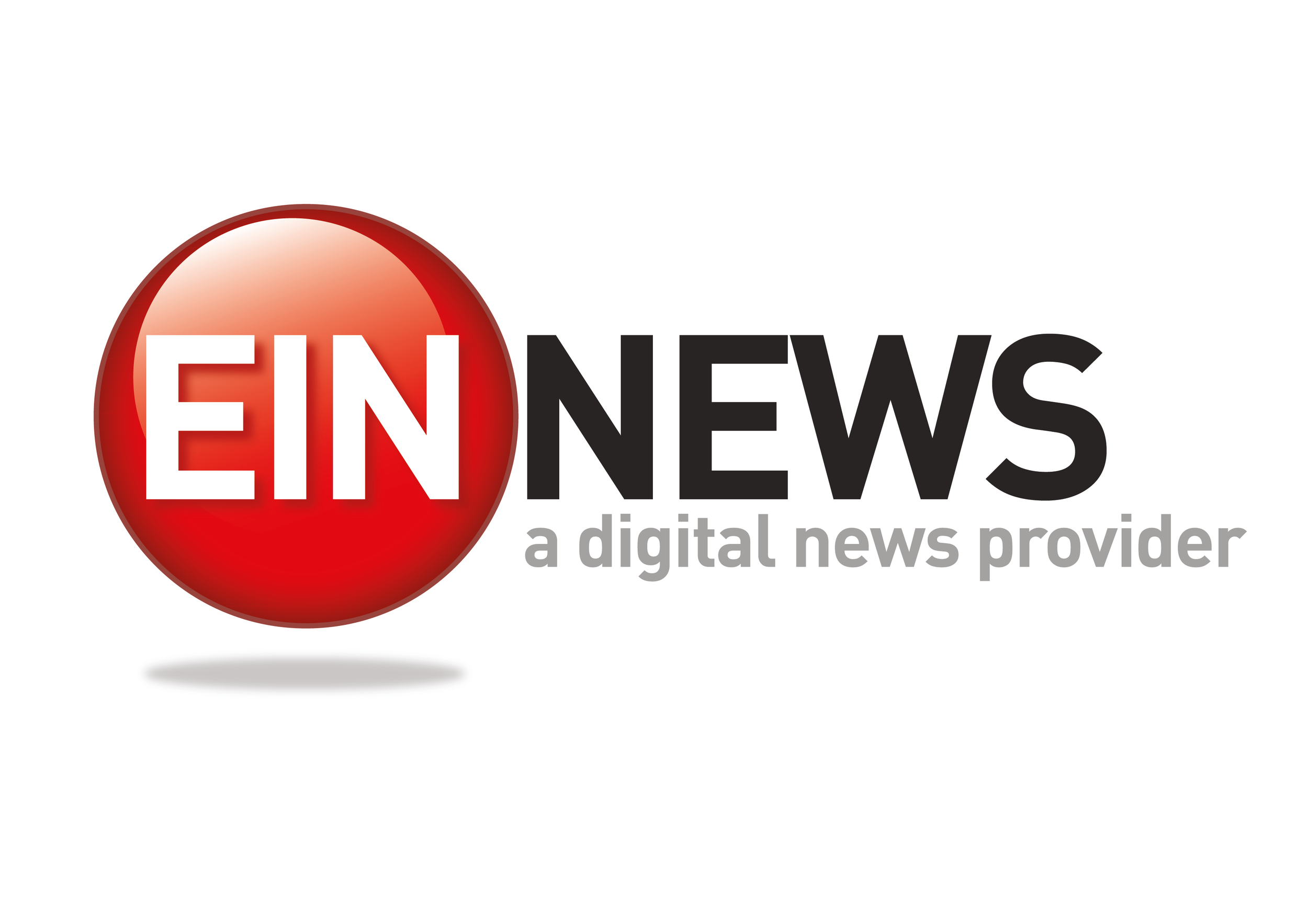 einnews_logo_white.png