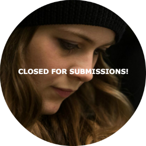 Closed for Submissions.png