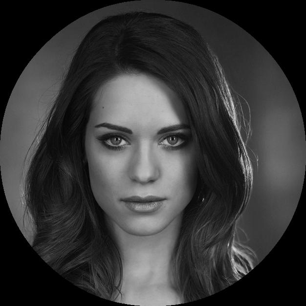 Lyndsy Fonseca