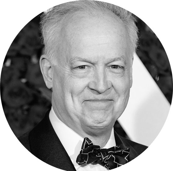 Reed Birney.png