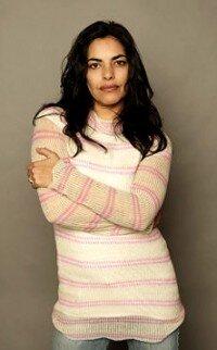 Sarita Choudhury Headshot.jpg