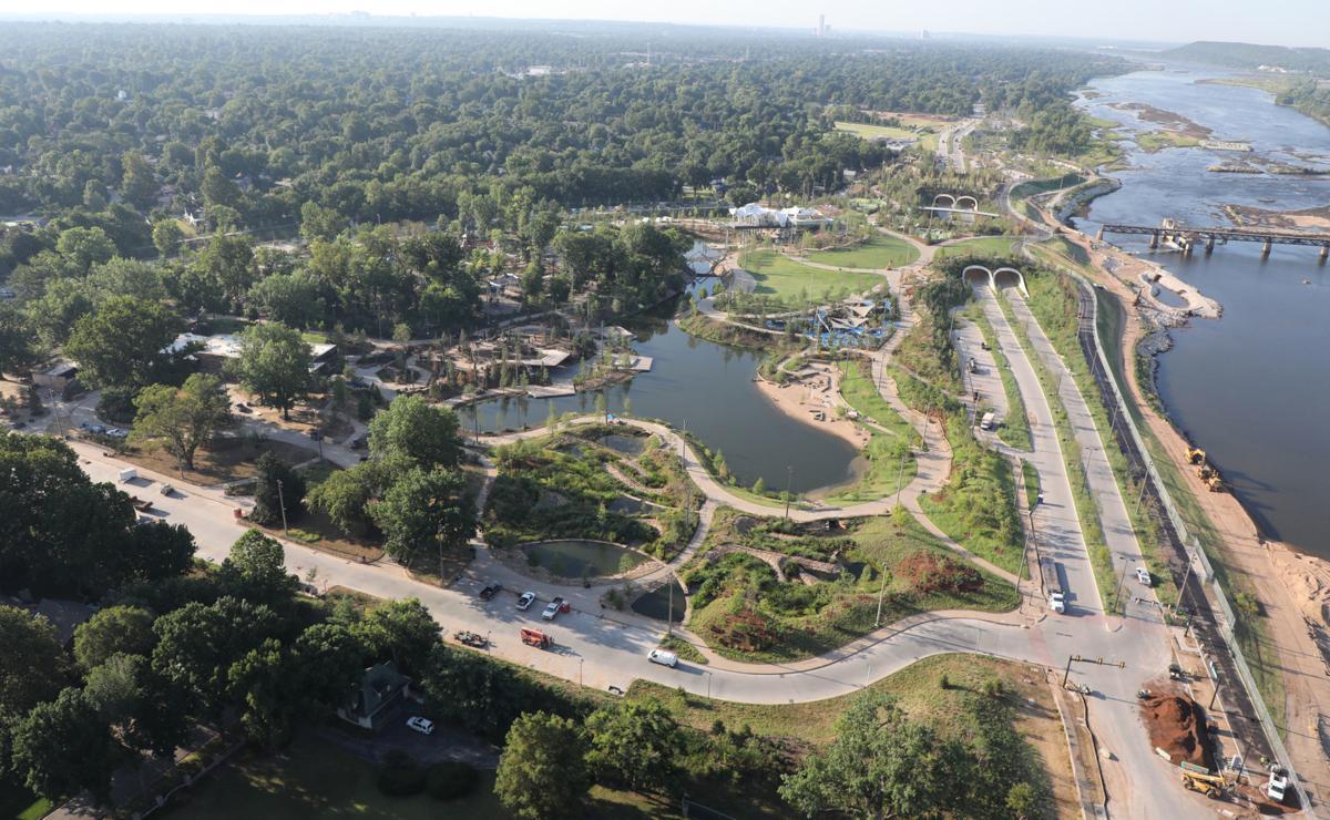aerial looking south.jpg