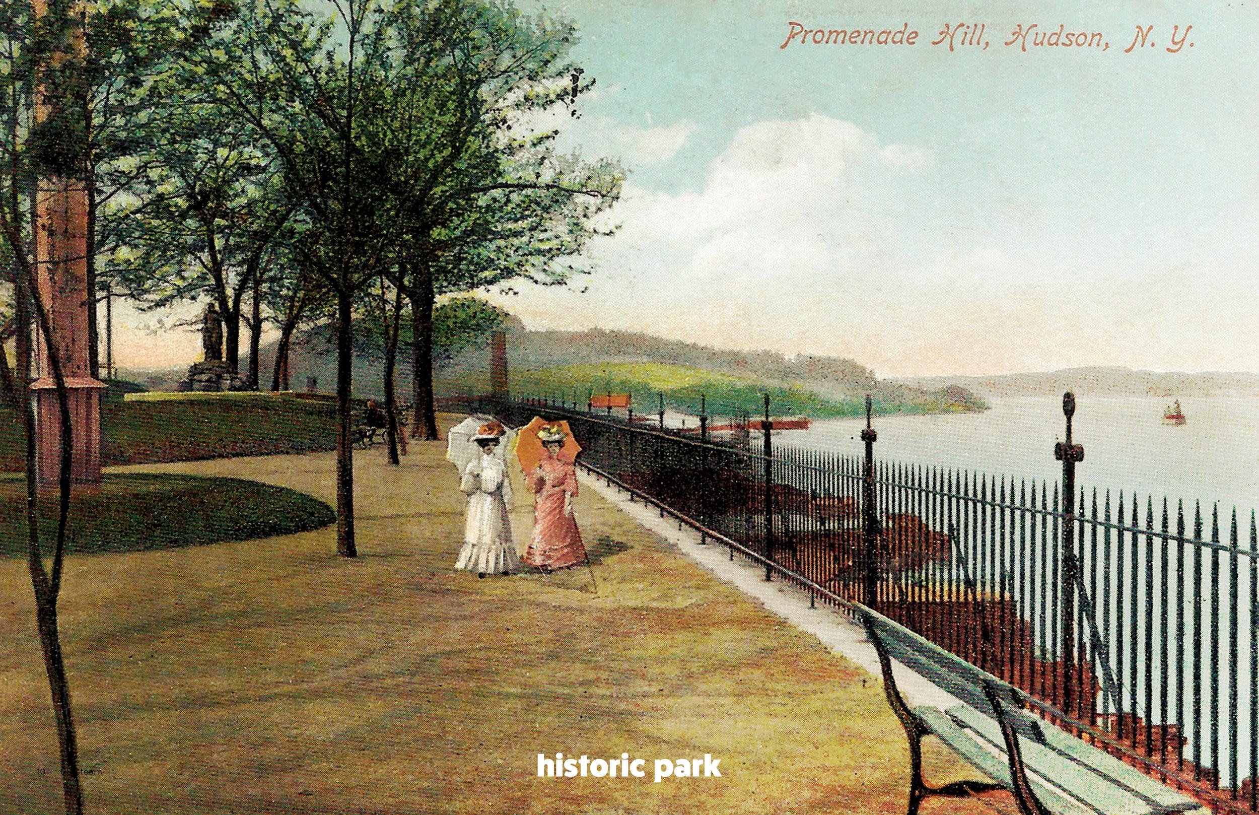 OSD_Hudson NY _Promenade Hill Park.jpg