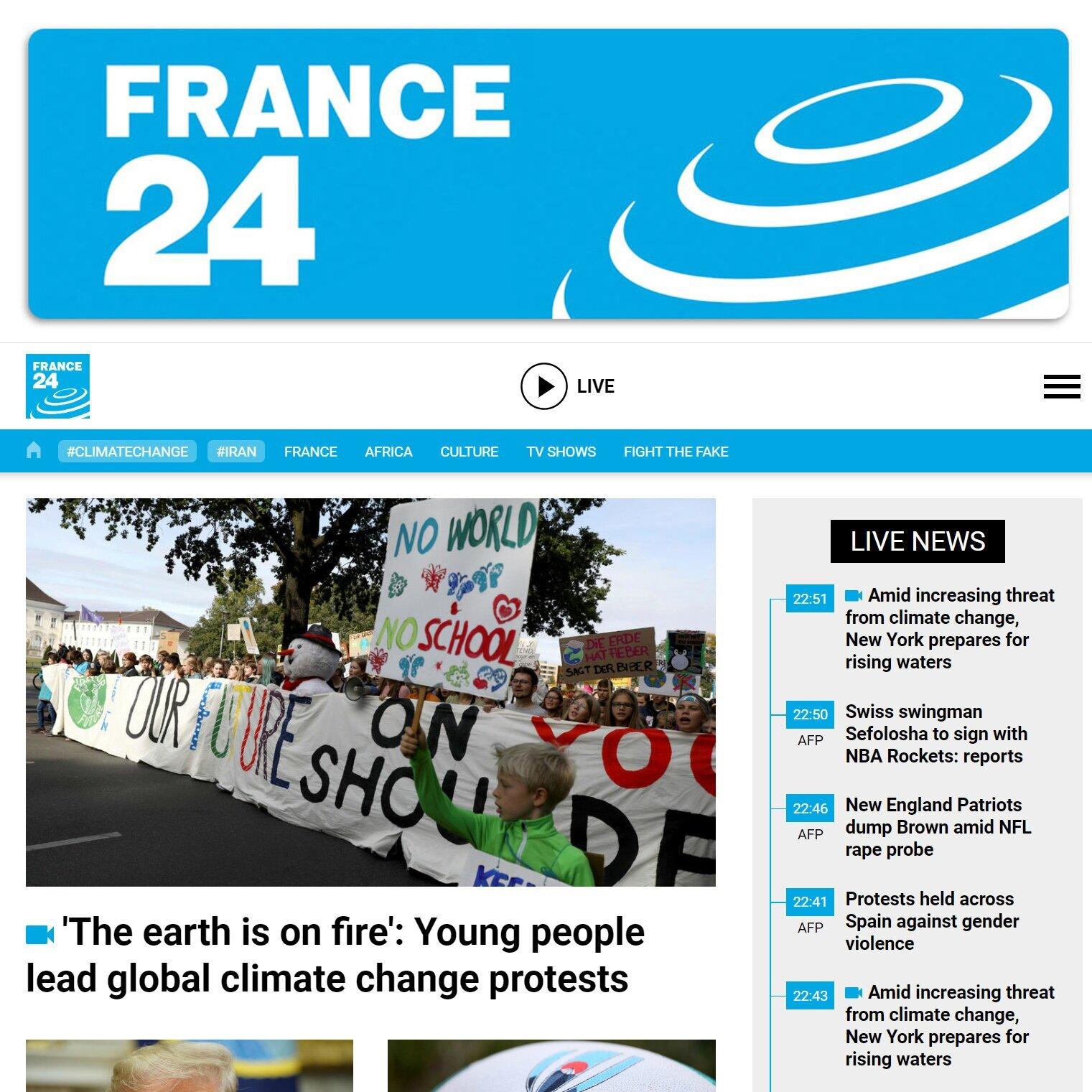France+24.jpg