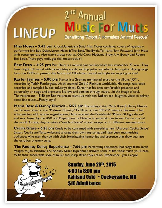 Music-for-Mutts-flyer