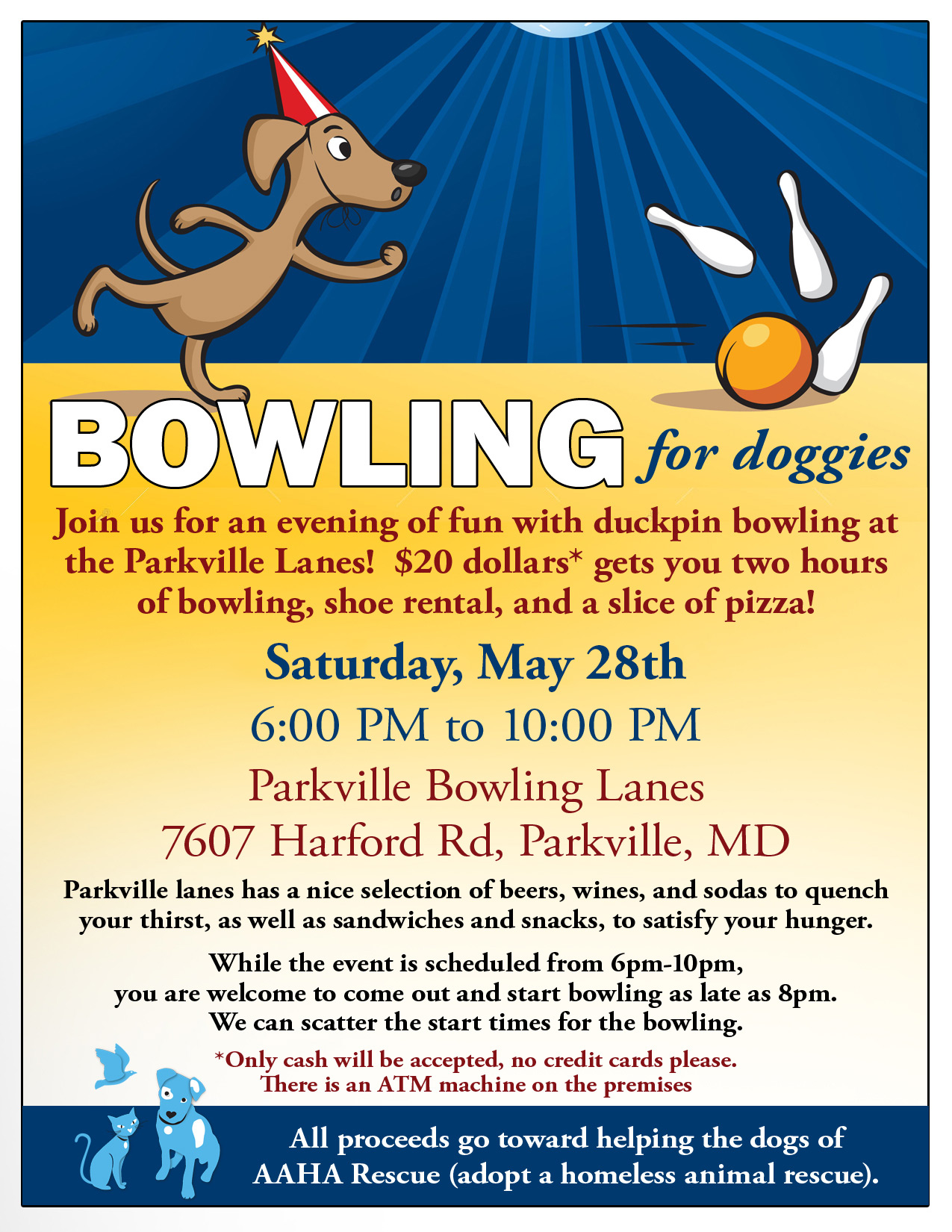 bowling-flyer-05-28-16.jpg