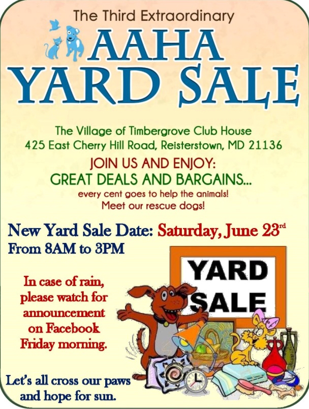 3rd-aaha-yard-sale.jpeg