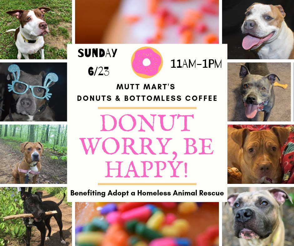 MuttMart-Donuts-Coffee.jpg