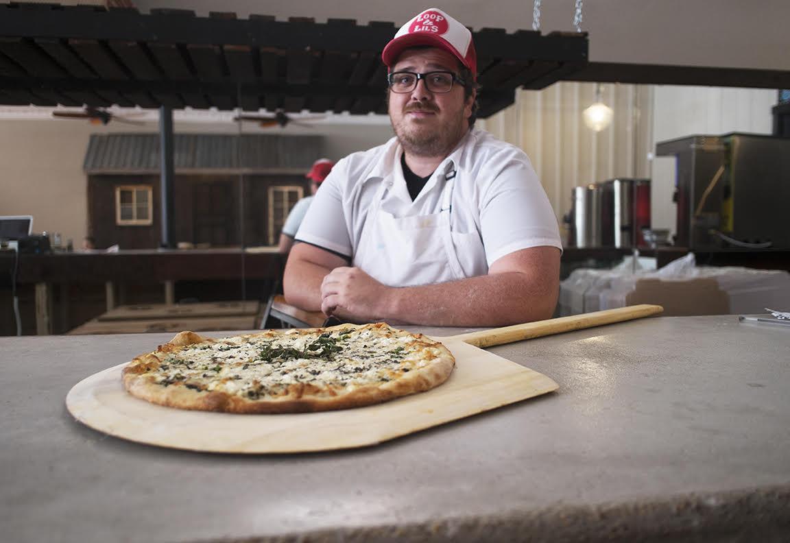 pizzagang1.jpg