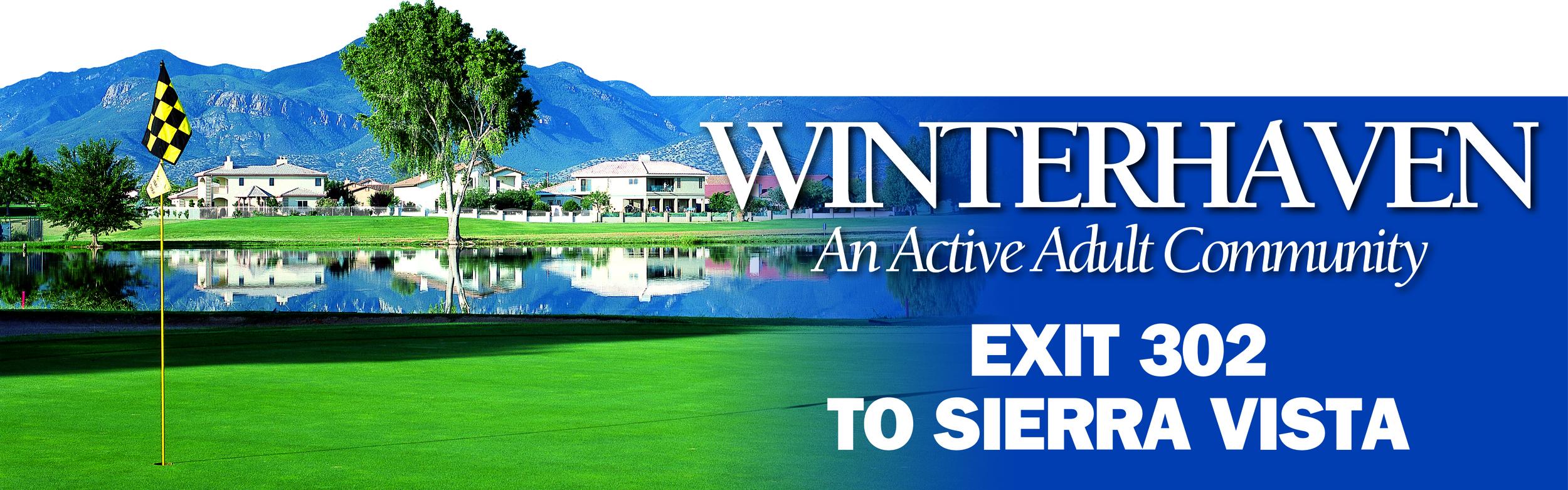 Winterhaven billboard.jpg