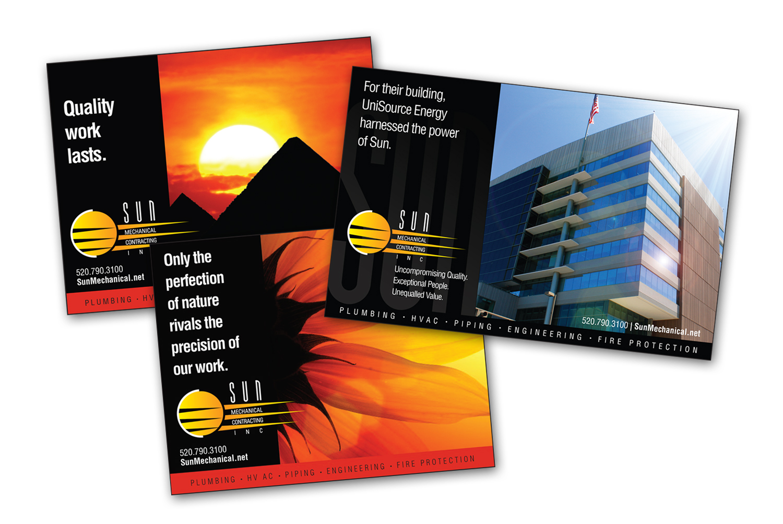 SunMech ads.jpg