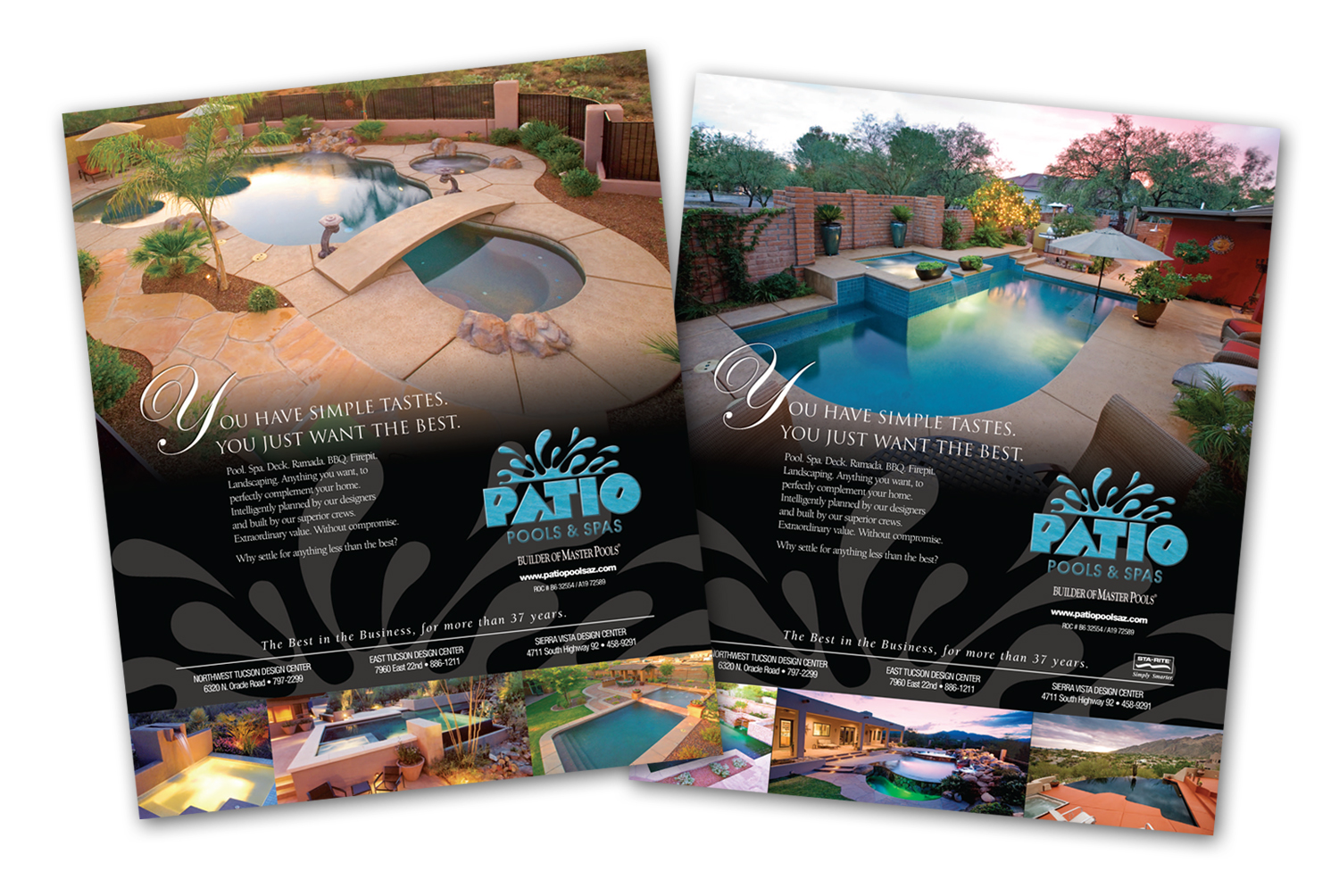 PatioPools ads.jpg