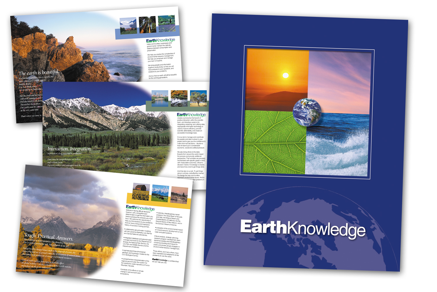 EarthKnowledge-brochure.jpg