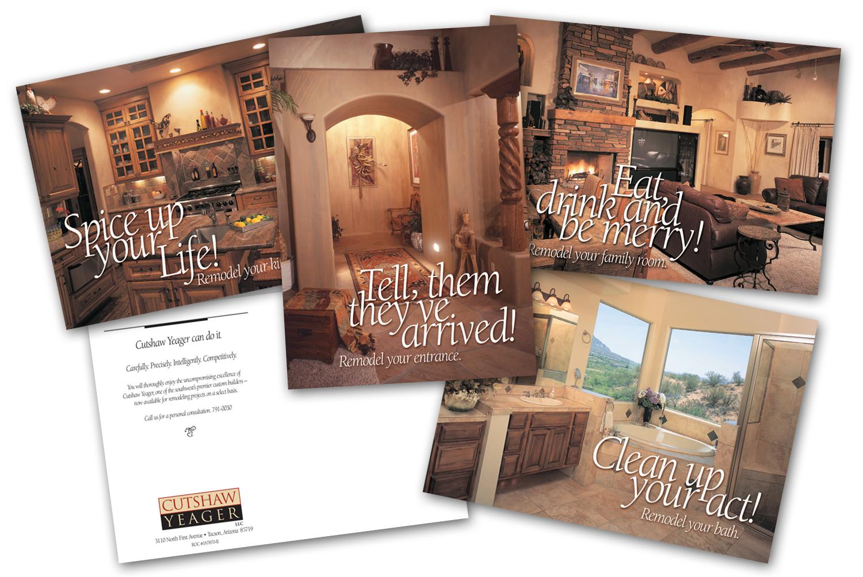 Cutshaw-postcards.jpg