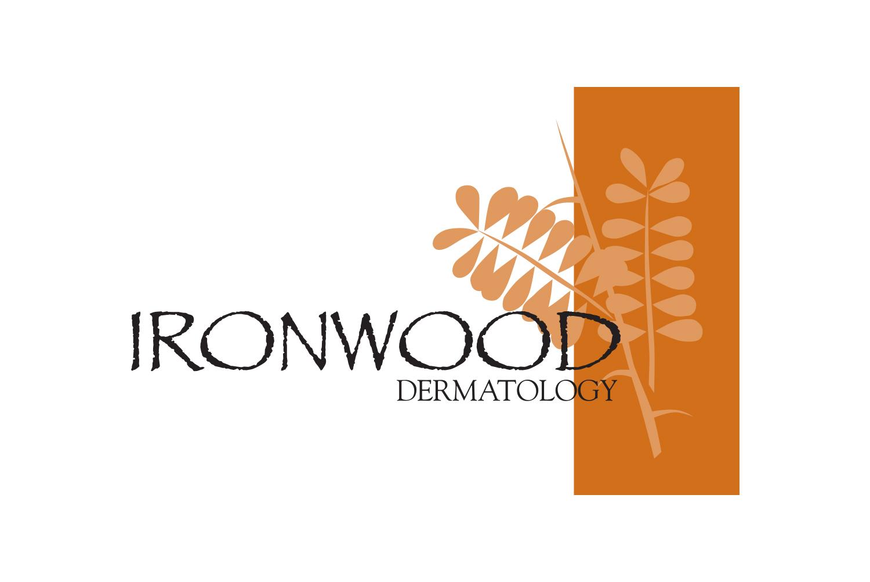 IronwoodDerm-logo.jpg