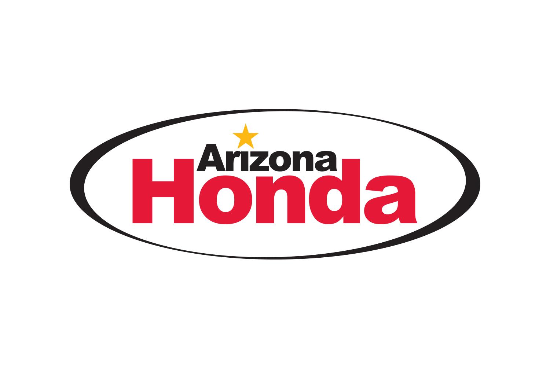 AZHonda-logo.jpg