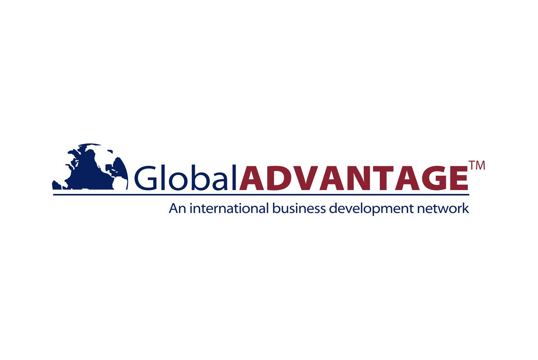 GlobalAdv-logo.jpg