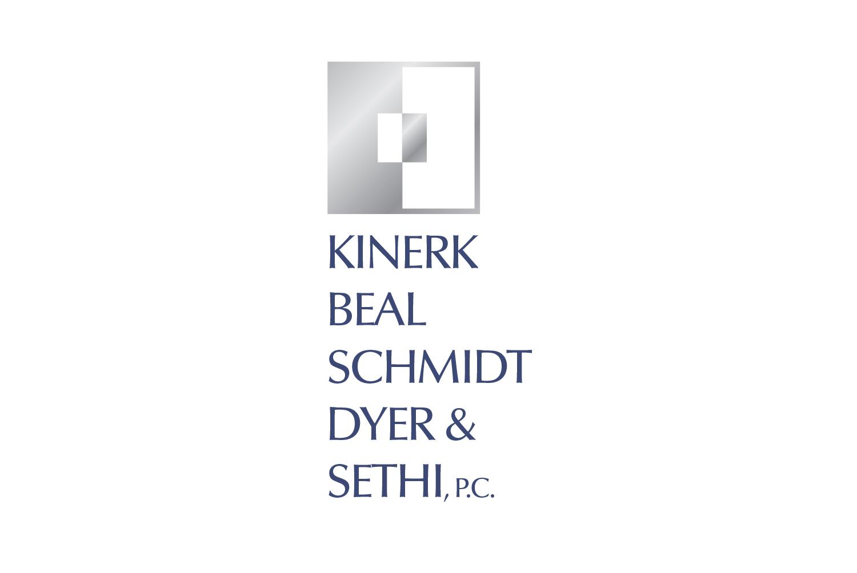 KBSDS-logo.jpg