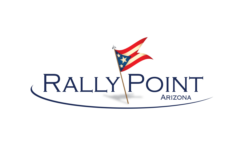 RallyPoint-logo.jpg