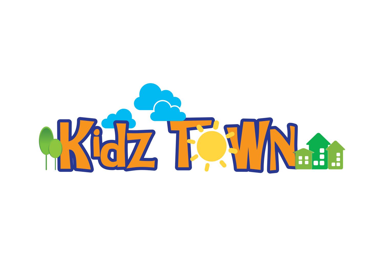 KidzTown-logo.jpg