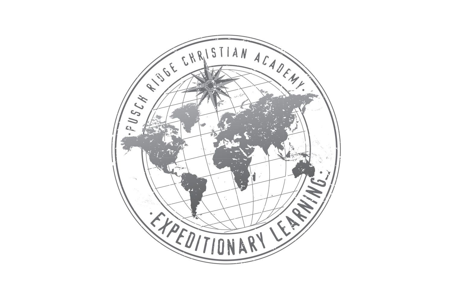 Expeditionary-logo.jpg