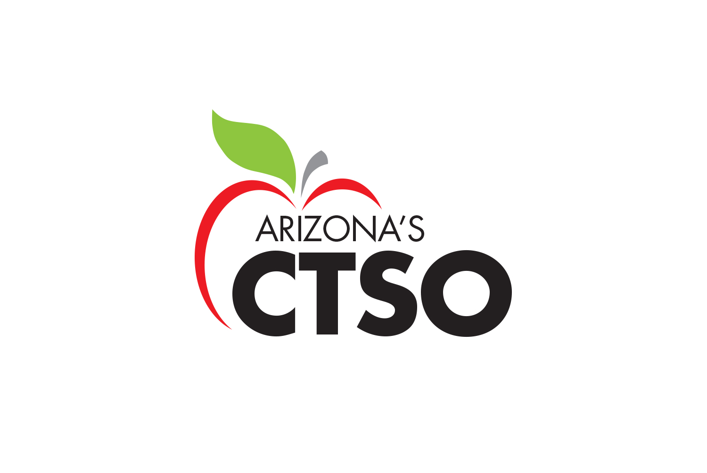 CTSO-logo.jpg