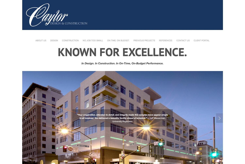 Caylor-site.jpg
