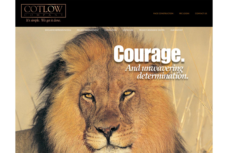 Cotlow-site.jpg